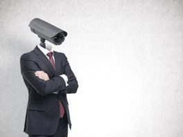 Por Que o Estado de Vigilância é Perigoso